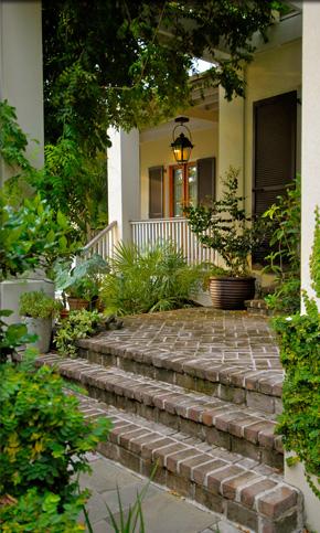 WaterMark Homes Design Process Custom Home Builder. Designing A Custom Home.  Home Design Ideas